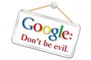 google-dont-be-evil_217606
