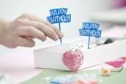 google-plus-notifica-compleanno_233574