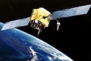 gps-satellite-nasa_196085