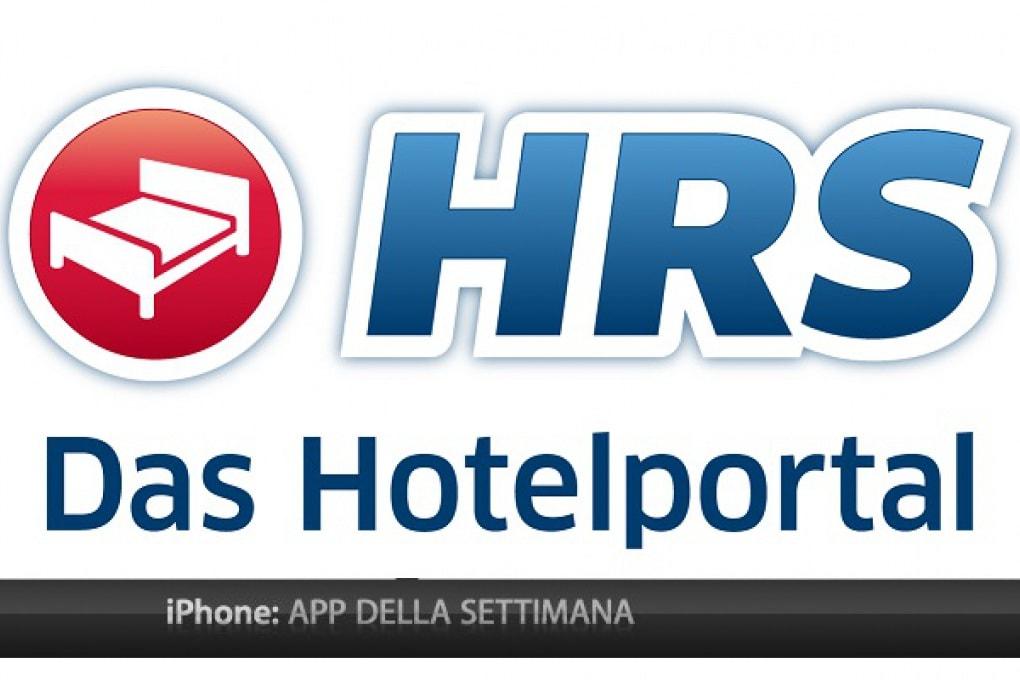 Prenota la tua camera d'albergo