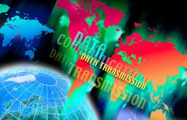 ip-address-trasmissione-dati_216400