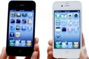 iphone-4-619x400_205244