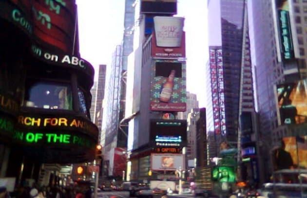 newyork_cinema_riprese_165537