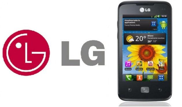 LG annuncia ufficialmente l'arrivo dell'Optimus Hub