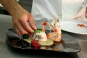 ricette-co_173537