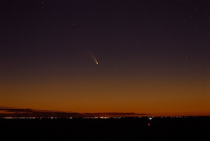 rob-carew-comet-pan-starrs-c2011-l4_1362322031_lg