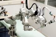 robot_chiururgo_195281