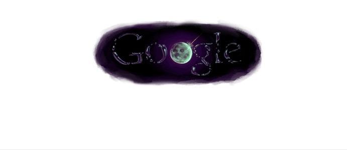 scoperta-lacqua-sulla-luna