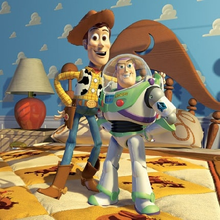 toy-story-32_119032