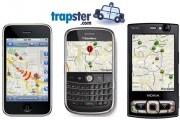 trapster-ok_199640