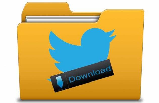 twitter-archivio-download_241803