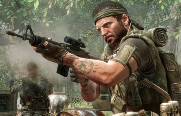 videogame-natale-call-of-duty-black-ops-619x400_202441