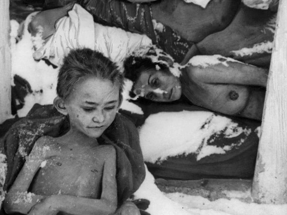 Auschwitz: le prime deportate furono 999 donne - Focus.it