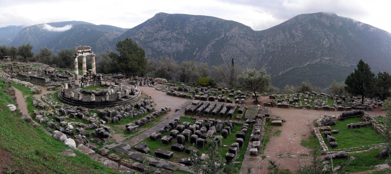 athina_pronaia_sanctuary_at_delphi