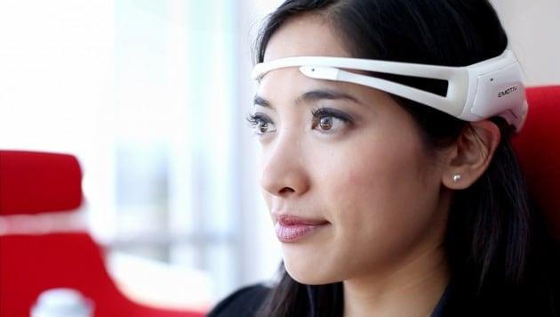 Da Kickstarter con furore: le invenzioni hi-tech del prossimo futuro
