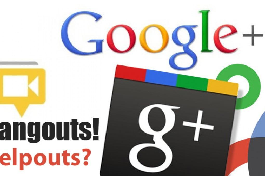 Google Hangouts in versione business? E cos'è Chromecast?