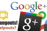 google-hangout-helpouts
