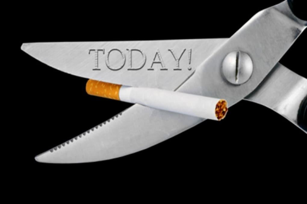 I risultati della guerra al tabacco