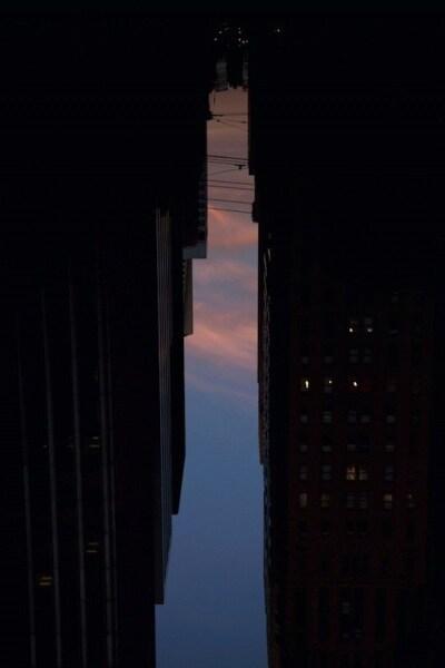skybuilding10