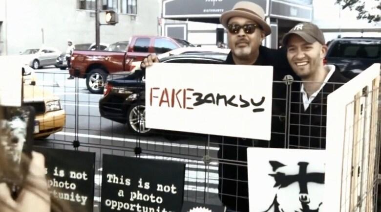 fake-banksy