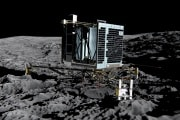 philae_on_the_comet_back_view_2k