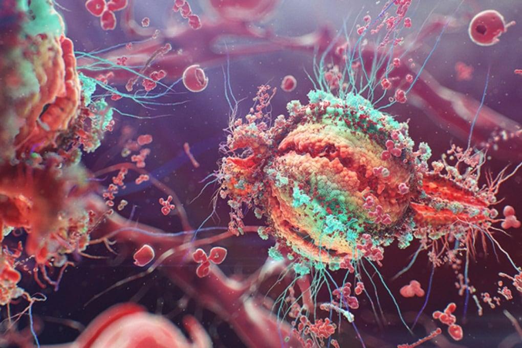 Terapie HIV/AIDS: buone notizie