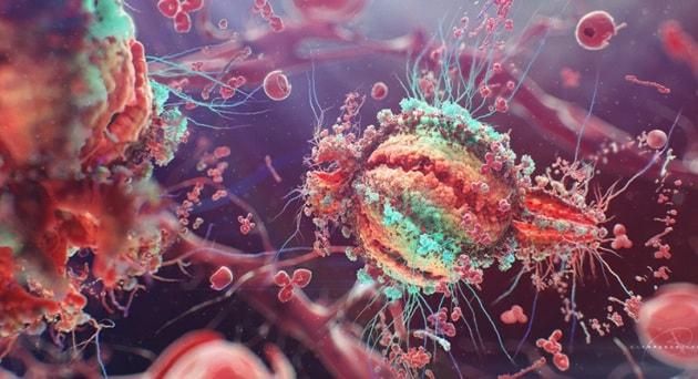 Terapie HIV/AIDS: il punto sulle sperimentazioni
