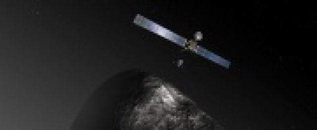 rosetta_and_philae_at_comet3