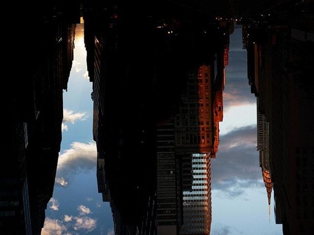 skybuildings