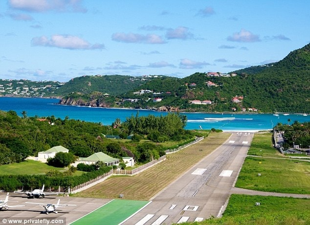 stbarts5