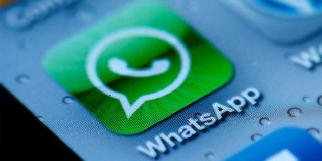 12 cose che (forse) non sai su WhatsApp