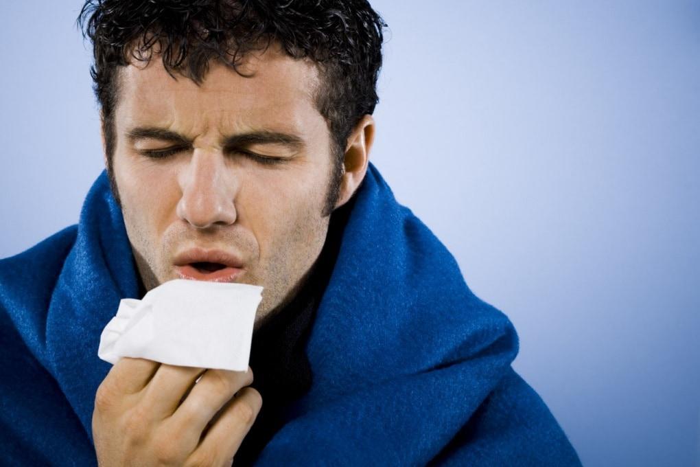 Sistema immunitario, l'ambiente conta più dei geni