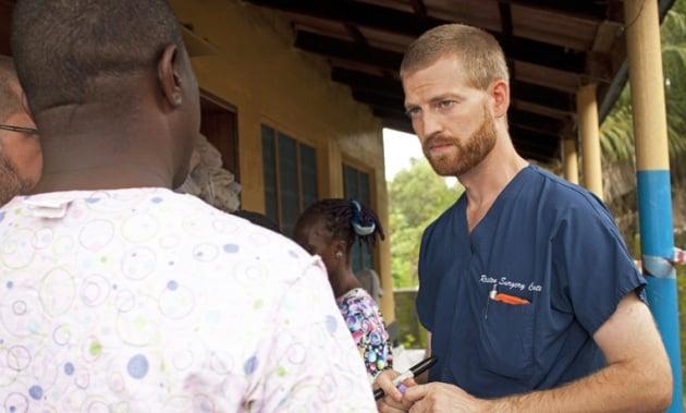 Ebola, esiste una cura per l'infezione?