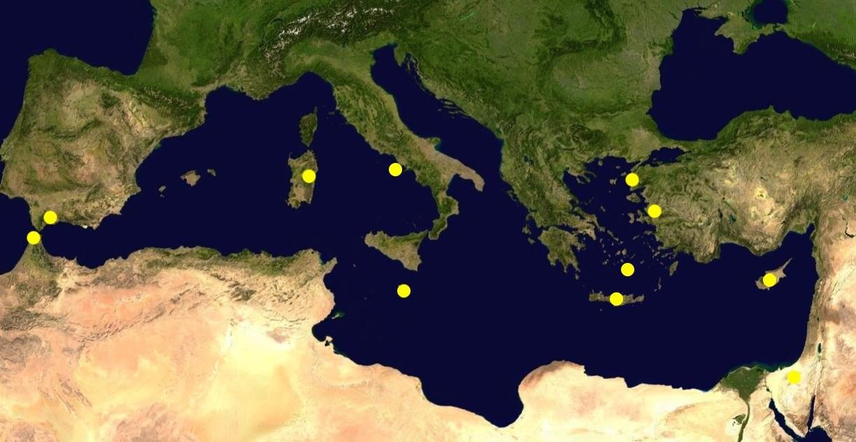 location_hypothesis_of_atlantis_in_med