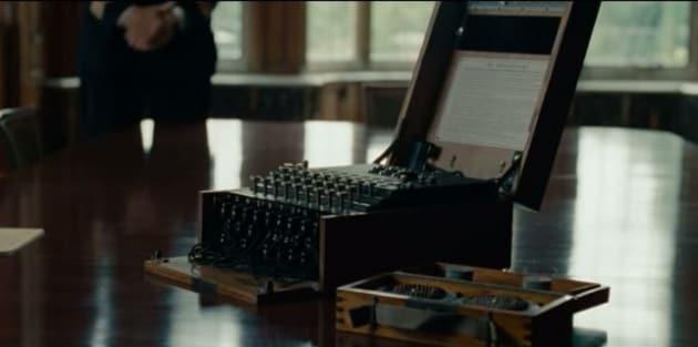 Enigma: ecco come funzionava