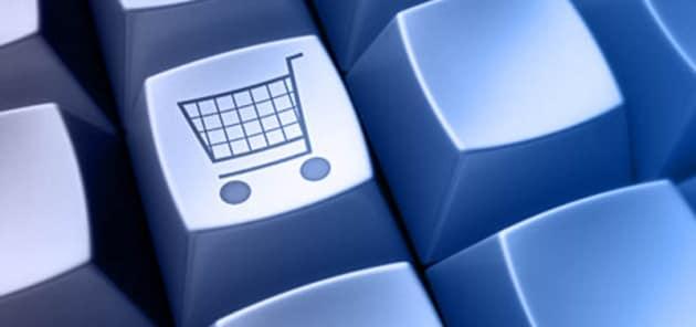 _e-commerce-consigli-