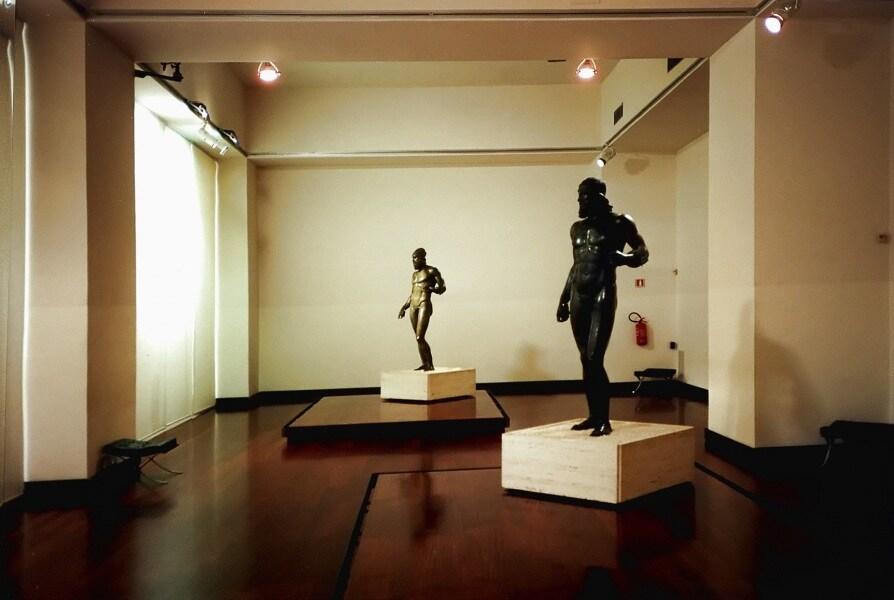 bronzi_di_riace_statua_ab