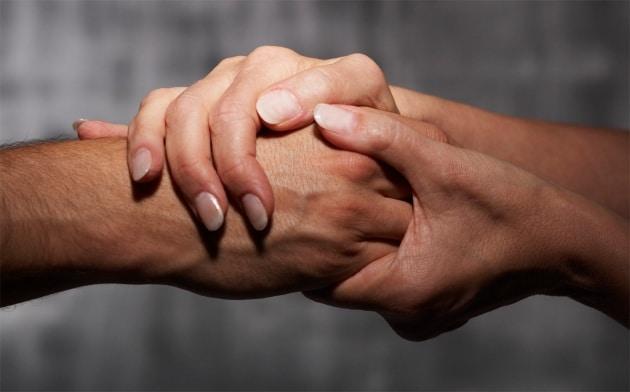 L'antidoto agli individualismi: l'empatia
