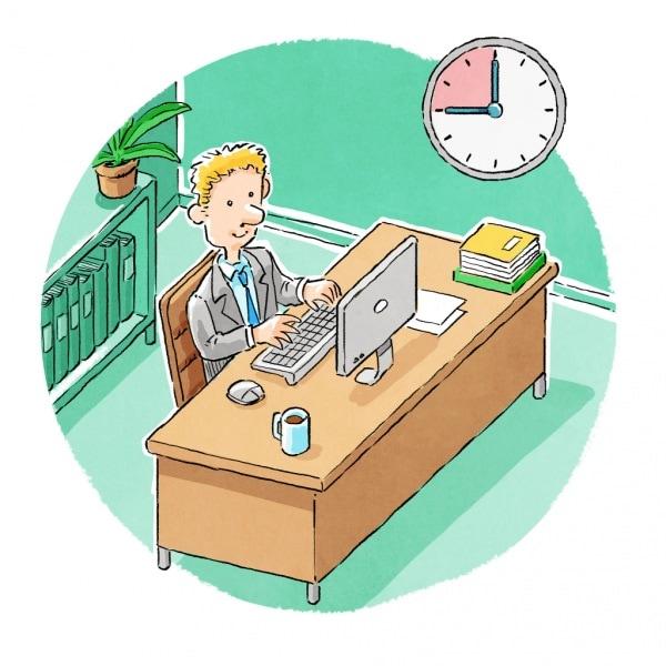 Come funziona il nostro orologio biologico