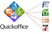 google-quickoffice