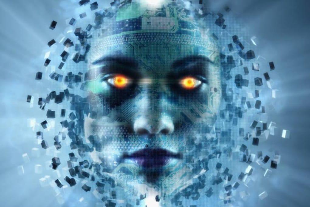 Intelligenza artificiale: computer supera il test di Turing