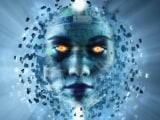 intelligenza-artificiale-800x600