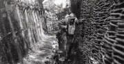 la_guerra_della_nazione_italia_1915_1918_large