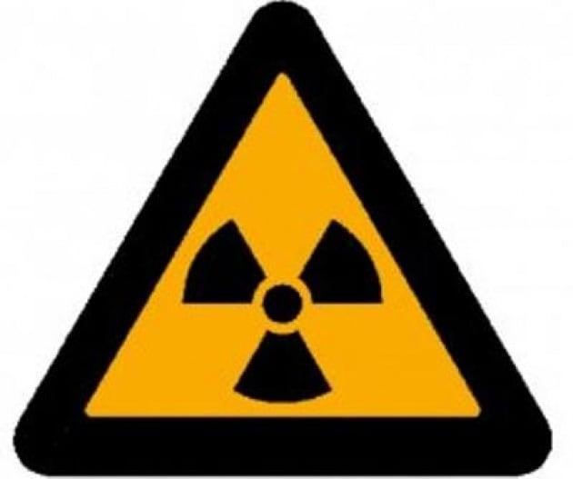 Nucleare, Ispra assicura: