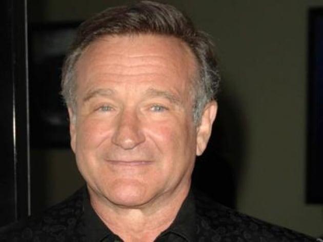Lascito solidale nel testamento di Robin Williams : introiti dei diritti ad associazioni benefiche