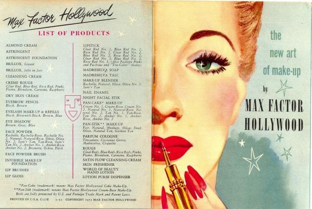 2-maxfactorhollywoodthenewartofmake-up1951