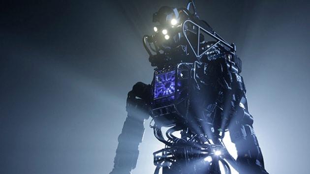 Olimpiadi per robot: Google stravince, Nasa delude