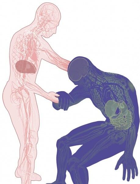 ebola9-new
