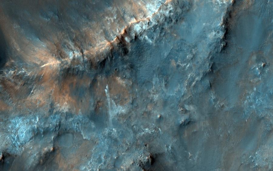 iod-mars-090212