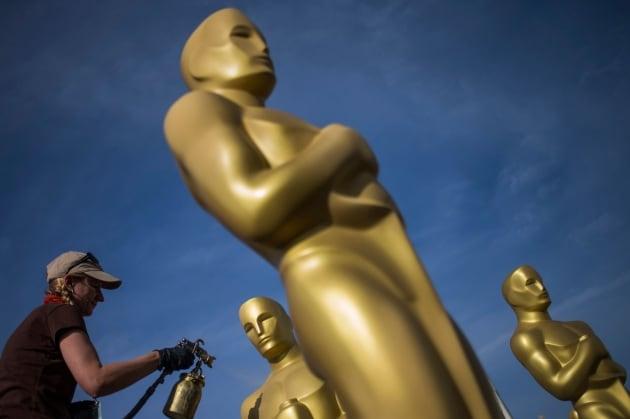Oscar 2015, chi vince secondo la matematica